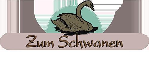 Zum Schwanen Kleinosthein / Gasthof-Pension